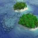 SIBERIA RECORDS x LANEWAY FESTIVAL PRES. Island Getaway 3.0 Event Thumbnail Image