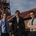 PUBLIC SERVICE BROADCASTING Event Image