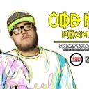 Bassic ft Odd Mob & P0gman Event Thumbnail Image