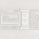 UNDR Ctrl 3rd Birthday Event Thumbnail Image