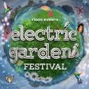 Electric Gardens After Party Event Image