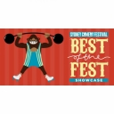 Best of the Fest (Sydney Comedy Festival) Event Image