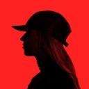 LNDRY ft Flava D & TS7 Event Thumbnail Image