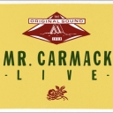 Mr Carmack Event Thumbnail Image