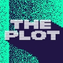THE PLOT Event Thumbnail Image