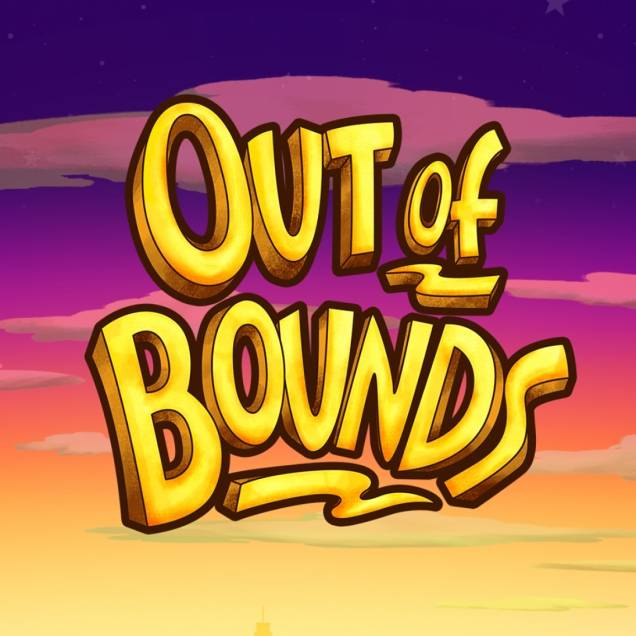 Out of Bounds Festival