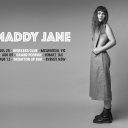 Maddy Jane Event Image