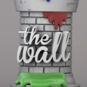 The Wall ft. Young Butter, Emma Bass + MORE! Event Thumbnail Image