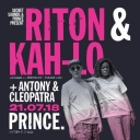 The Prince ft Riton & Kah-Lo