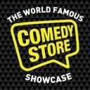The World Famous Comedy Store Showcase Event Thumbnail Image
