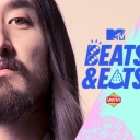 MTV Beats & Eats ft. Steve Aoki Event Thumbnail Image