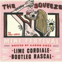 The Squeeze Festival Event Thumbnail Image