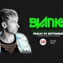 BLANKE Event Thumbnail Image