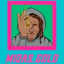 Midas.Gold Event Thumbnail Image