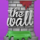The Wall x Vivid Sydney pres. MADE BY TSUKI Event Thumbnail Image