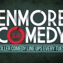 Enmore Comedy Club Event Image