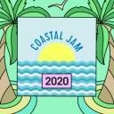 Coastal Jam ft. Motez & Torren Foot Event Thumbnail Image