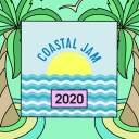 Coastal Jam ft Northeast Party House DJs Event Thumbnail Image