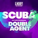 LNDRY ft Scuba (Hotflush Recordings) & Double Agent Event Thumbnail Image