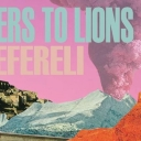 Letters To Lions + Zefereli Event Image
