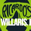 Ricardo's ft Willaris. K Event Thumbnail Image