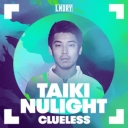 LNDRY ft. Taiki Nulight Event Thumbnail Image