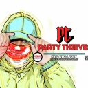 Bassic x Boss Bass ft Party Thieves Event Thumbnail Image