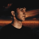 Illenium (Sold Out) Event Thumbnail Image