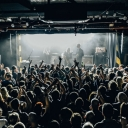 Oxford Art Factory Event Thumbnail Image