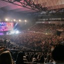 Margaret Court Arena Event Thumbnail Image