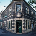 Grace Darling Hotel Event Thumbnail Image