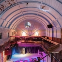 Gasometer Hotel Event Thumbnail Image