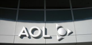 www AOL com