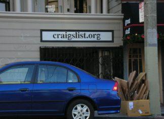 www Craigslist com