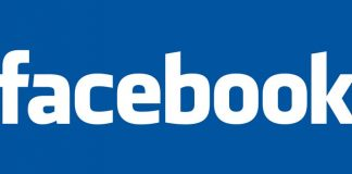 Facebook Log Sign Up