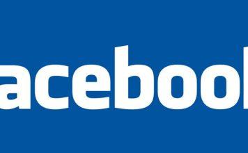 Facebook Log Sign Up
