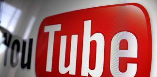 www youtube com