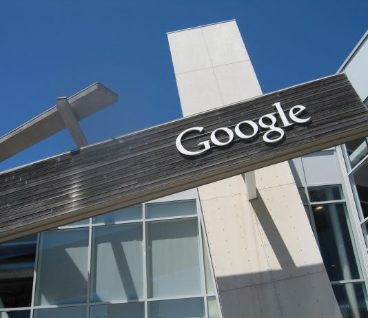 www Google com au
