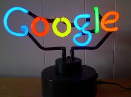 www Google co