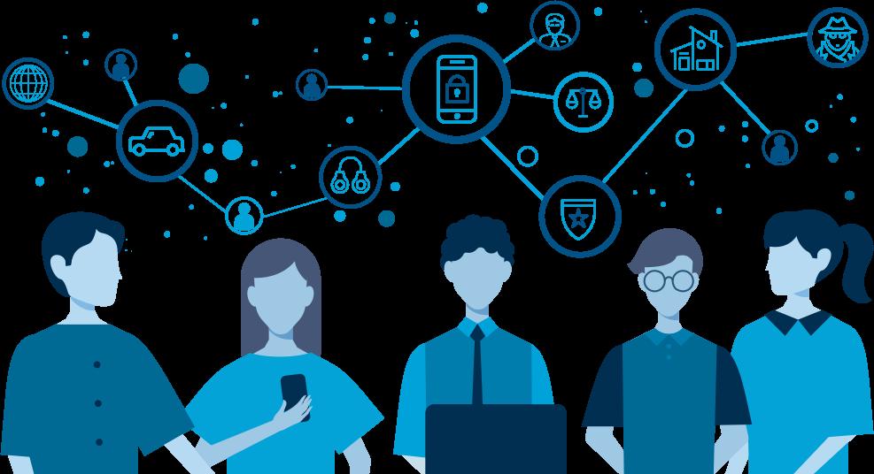 SafeDecision API | Inflection