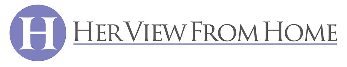 Hvfh 2015 horizontal web