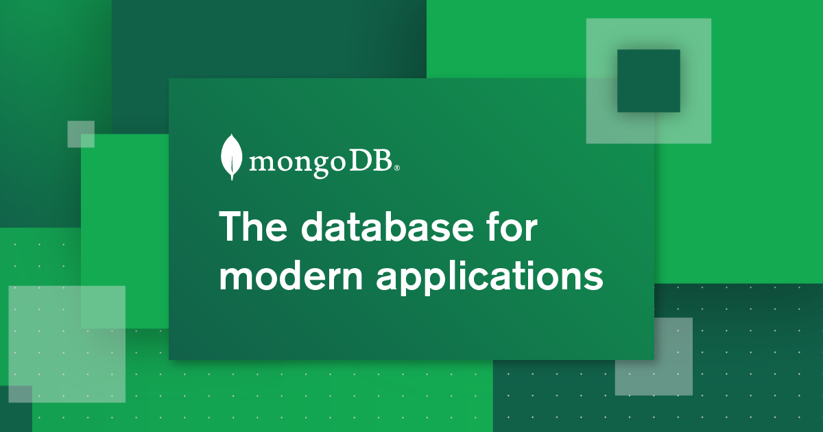 MongoDB Download Center | MongoDB