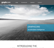 Graphcore Competitors, Revenue and Employees - Owler Company Profile