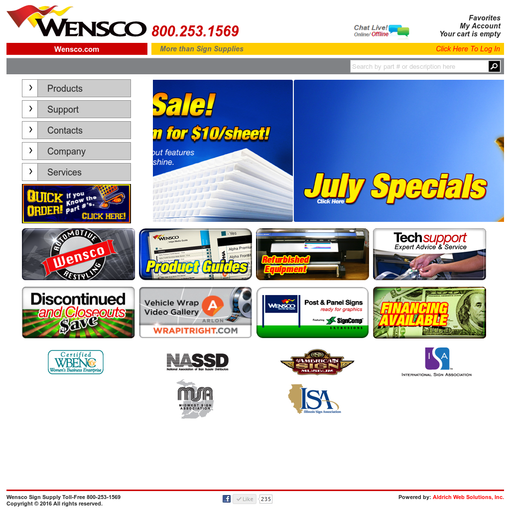 Wensco Sign Supplies S Competitors Revenue Number Of Employees Funding Acquisitions News Owler Company Profile Photos, address, and phone number, opening hours, photos, and user reviews on yandex.maps. wensco sign supplies s competitors revenue number of employees funding acquisitions news owler company profile