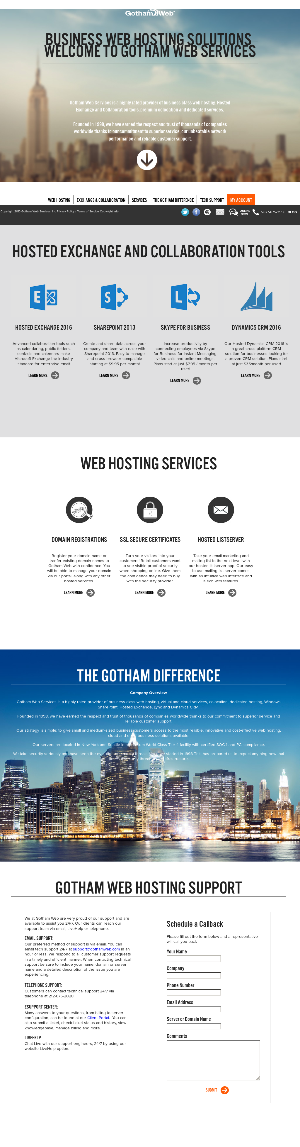Gotham font family free download torrent