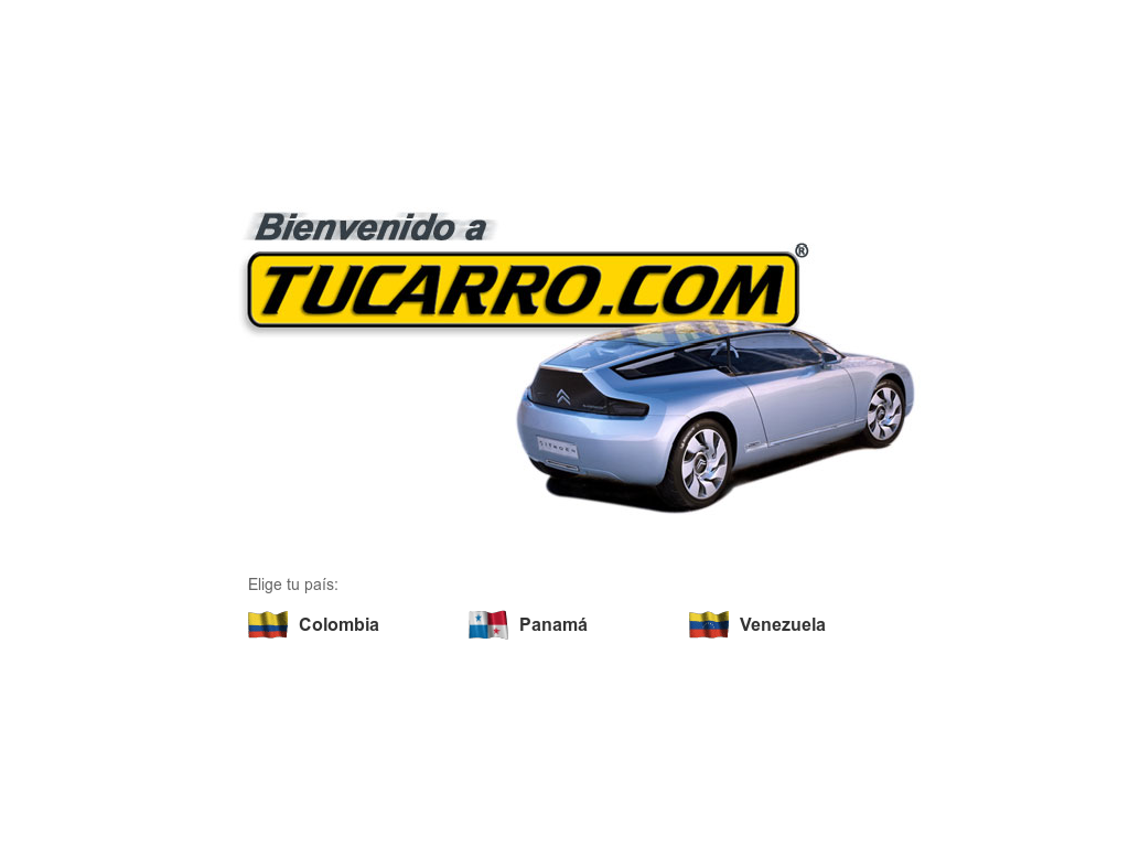 Tu Carro Com >> Tucarro Competitors Revenue And Employees Owler Company