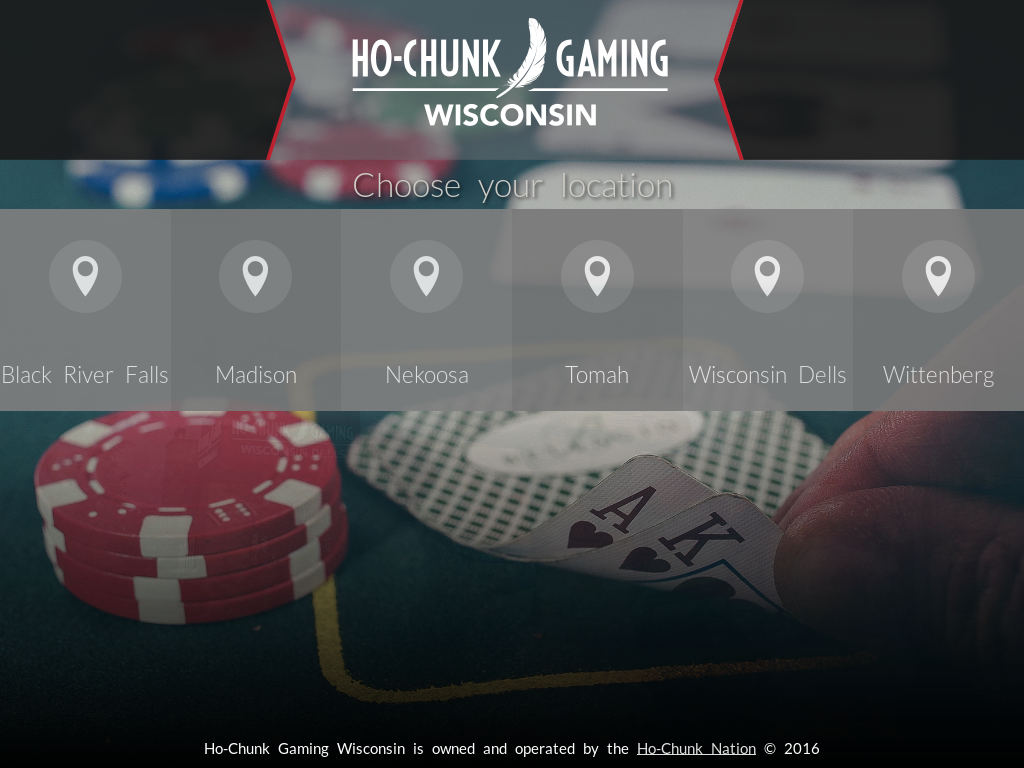 Ho-chunk Gaming Competitors, Revenue and Employees - Owler Company