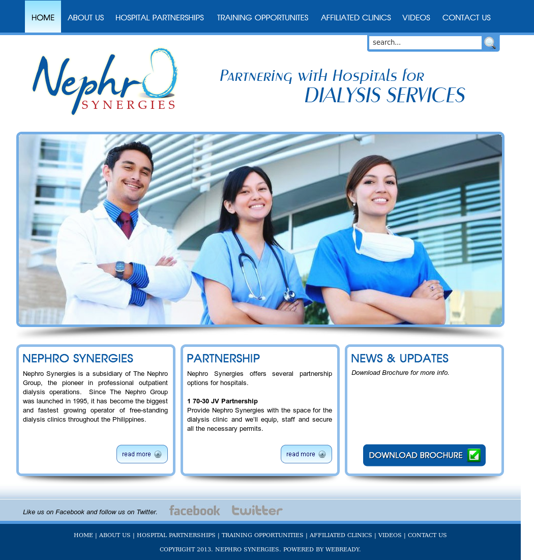 Doctors in-training-step-1-2015-guide-160901102842.