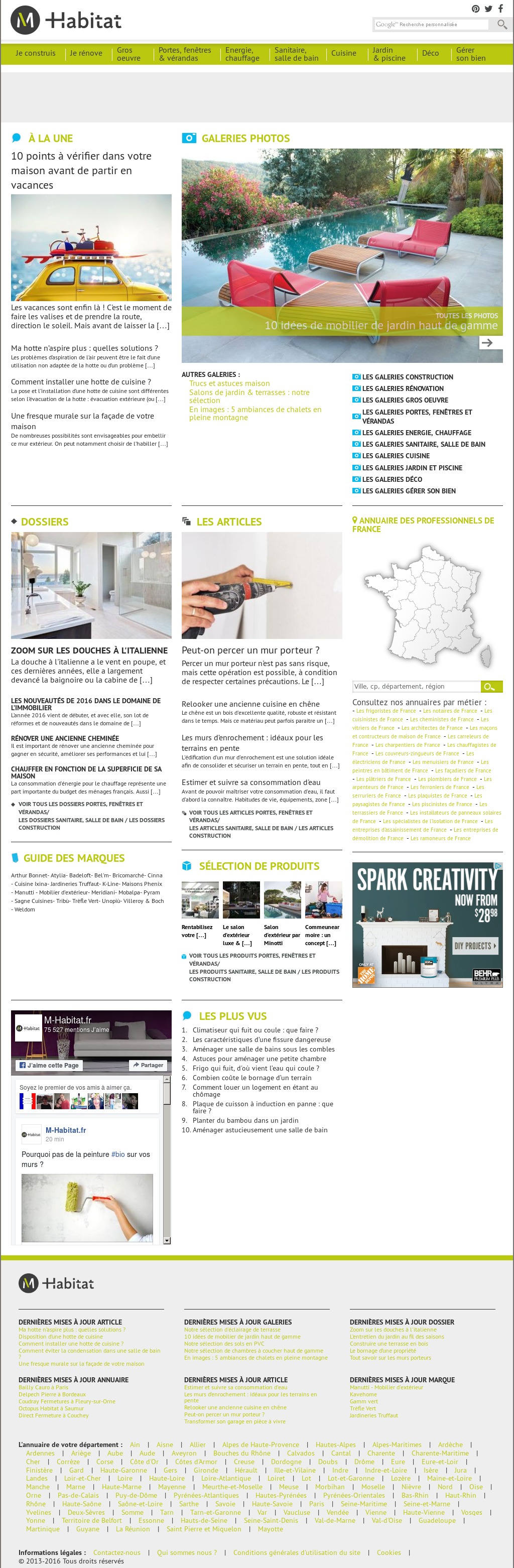 Cuisine Low Cost Mobalpa m-habitat.fr competitors, revenue and employees - owler