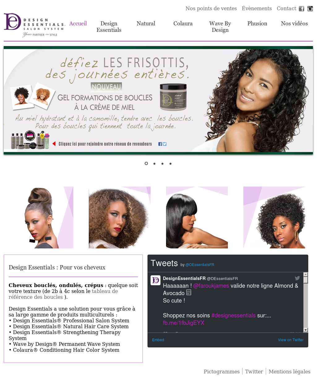 Design Essentials France Competitors Revenue And Employees Owler Company Profile